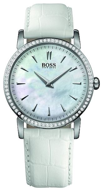 Wrist watch BOSS BLACK for Women - picture, image, photo