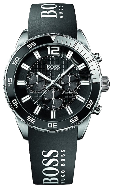 Wrist watch BOSS BLACK for Men - picture, image, photo