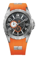 Wrist watch BOSS ORANGE for Men - picture, image, photo