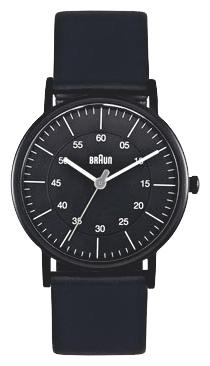 Wrist watch Braun for Women - picture, image, photo