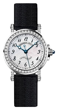 Wrist watch Breguet for Women - picture, image, photo