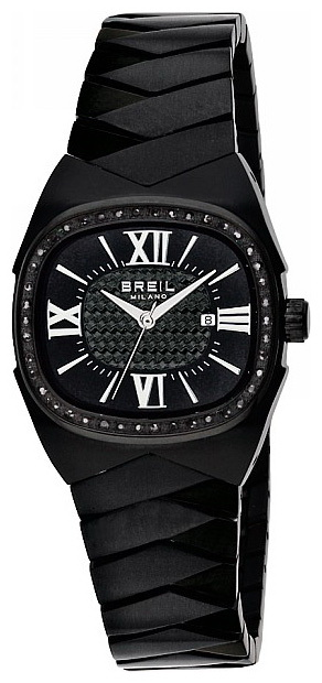 Wrist watch Breil Milano for Women - picture, image, photo