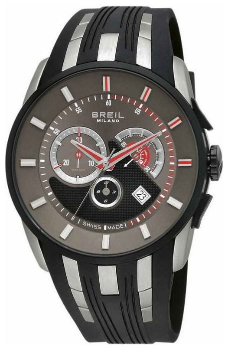 Wrist watch Breil Milano for Men - picture, image, photo