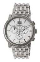 Wrist watch Bruno Sohnle for Men - picture, image, photo