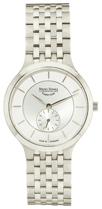 Wrist watch Bruno Sohnle for Women - picture, image, photo
