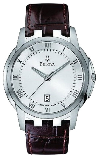 How to Identify a Bulova Watch | Our Pastimes