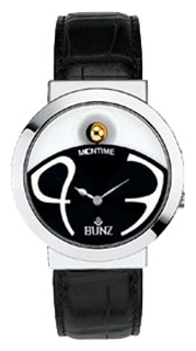 Wrist watch Bunz for Women - picture, image, photo