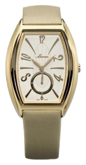 Wrist watch Buran for Women - picture, image, photo
