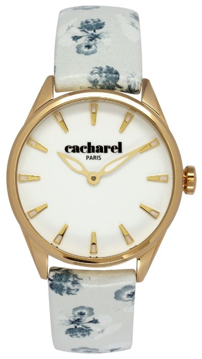 Wrist watch Cacharel for Women - picture, image, photo