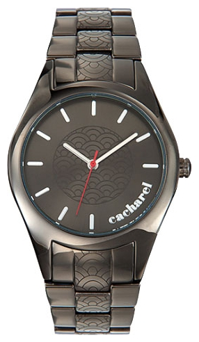 Wrist watch Cacharel for Men - picture, image, photo