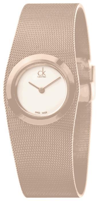 Достоинства наручные часы calvin klein k стильные, привлекающие внимание, обожаю их.