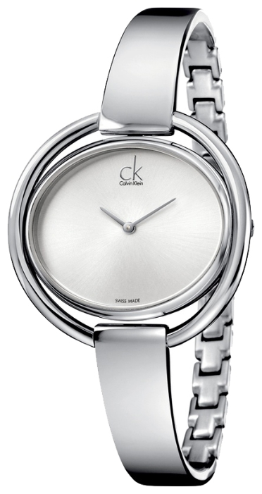 Women's wrist watch Calvin Klein K4F2N1.16 - 1 photo, picture, image