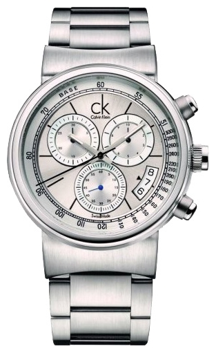 Calvin For Calvin Klein Men For Klein Men Watches Watches WE2Y9DIH