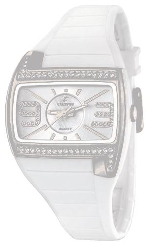 Calypso K5557/4 wrist watches for women - 1 image, picture, photo