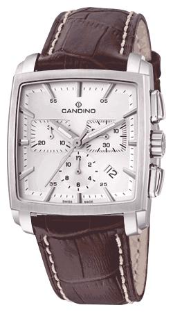 Wrist watch Candino for Men - picture, image, photo