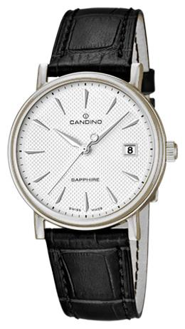 Candino C4489_6 wrist watches for men - 1 image, photo, picture