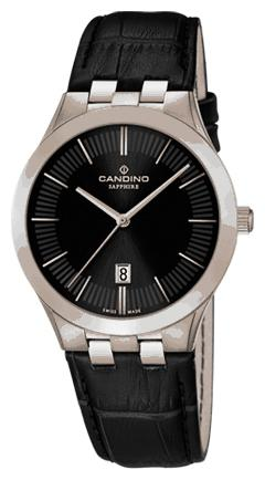 Candino C4546_3 wrist watches for women - 1 image, picture, photo