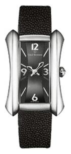 Women's wrist watch Carl F. Bucherer CF.B_10703.08.36.01 - 1 image, picture, photo