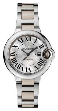 Cartier WE900551 pictures