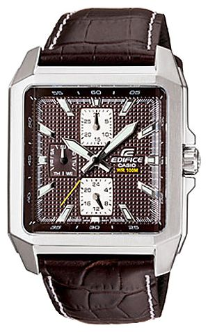 Casio MTP-1194A-2A pictures