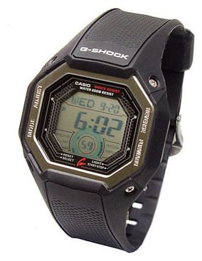 Casio MTP-1292D-1A pictures