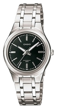 Casio LTP-1310D-7B pictures