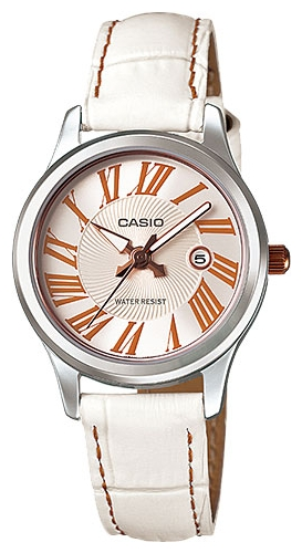 Wrist watch Casio for Women - picture, image, photo