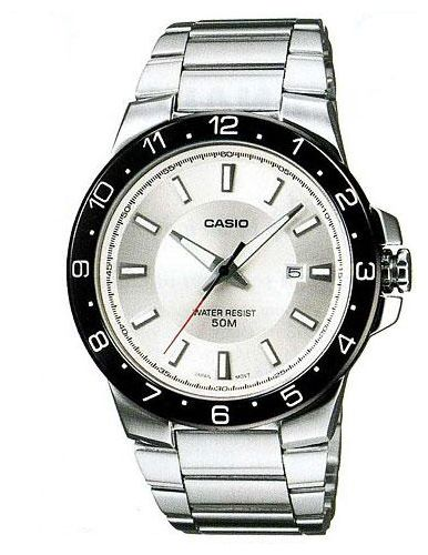 Casio G-7710C-4D pictures