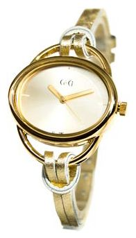 Wrist watch CeCi for Women - picture, image, photo