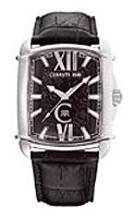 Wrist watch Cerruti 1881 for Men - picture, image, photo