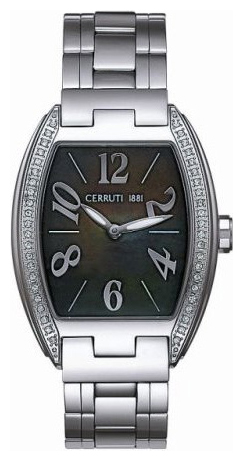 Cerruti 1881 CT60312X103022 pictures