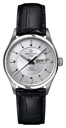 Wrist watch Certina for Men - picture, image, photo