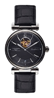 Wrist watch Charles-Auguste Paillard for Men - picture, image, photo