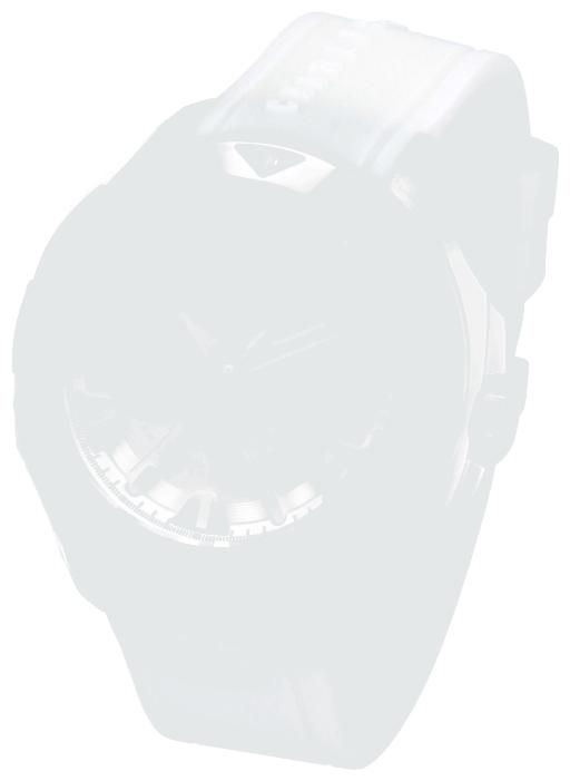Wrist watch Charles-Hubert for unisex - picture, image, photo