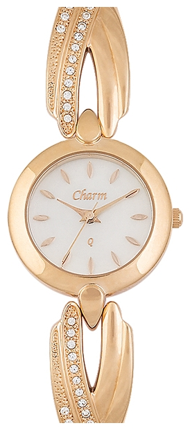 Charm 51149135 wrist watches for women - 1 image, photo, picture