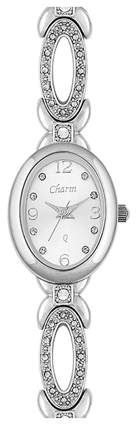 Charm 51151142 wrist watches for women - 1 photo, image, picture