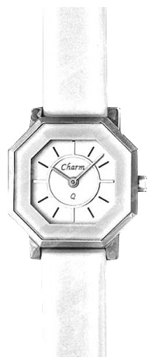 Charm 6730348 wrist watches for women - 1 photo, image, picture