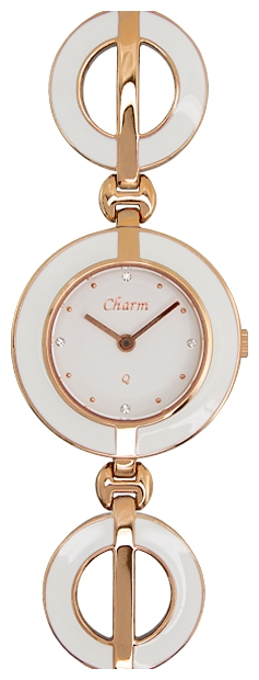 Charm 70049031 wrist watches for women - 1 picture, image, photo