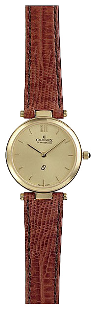 Wrist watch Charmex for Women - picture, image, photo