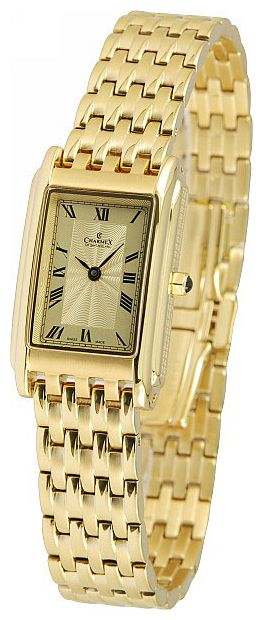 Women's wrist watch Charmex CH5978 - 1 image, picture, photo