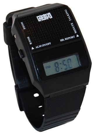 Wrist watch Cheapo for Men - picture, image, photo