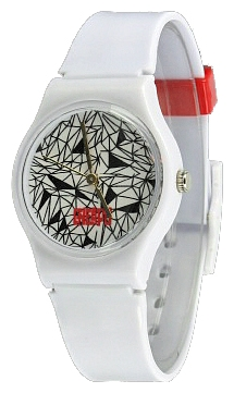 Wrist watch Cheapo for unisex - picture, image, photo