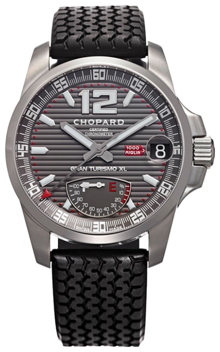 Wrist watch Chopard for Men - picture, image, photo
