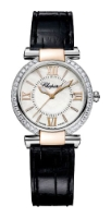 Wrist watch Chopard for Women - picture, image, photo