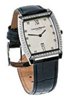 Wrist watch Christian Bernard for Men - picture, image, photo