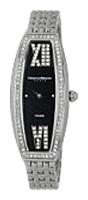 Christian Bernard NA640ZND wrist watches for women - 1 picture, photo, image