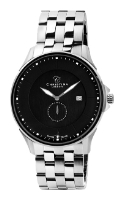 Christina London 518SBL wrist watches for men - 1 image, picture, photo
