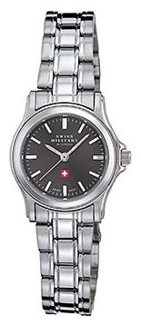 Wrist watch Chrono for Women - picture, image, photo