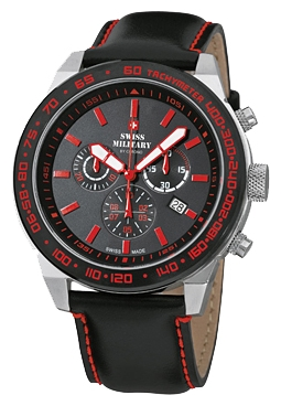 Wrist watch Chrono for Men - picture, image, photo