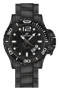 Wrist watch Chronoforce for Men - picture, image, photo